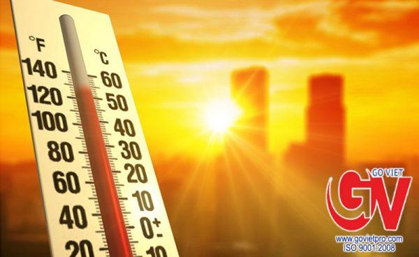 thi công chống nóng với tấm cách nhiệt từ lâu đã trở thành một nhu cầu vô cùng quen thuộc